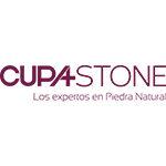 Cupa Stone