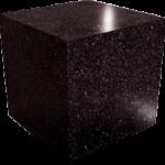 Cuarzo Compacto