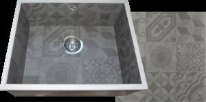 Plan A - Elije entre nuestra selección de azulejos porcelánicos.